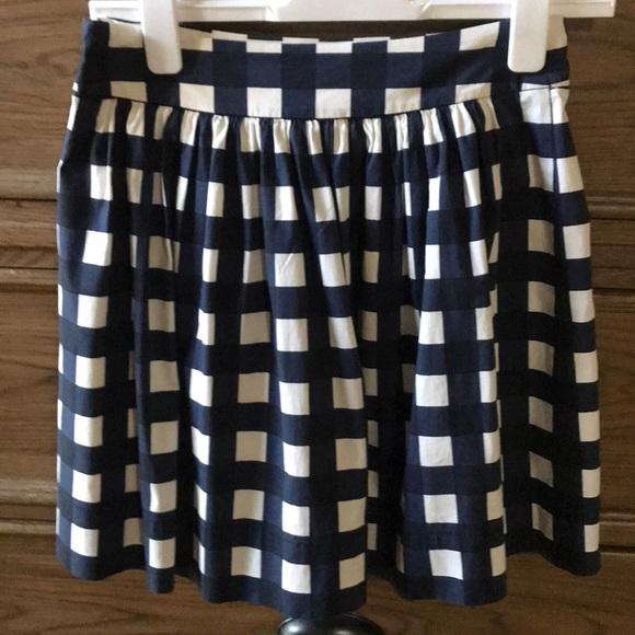 Banana Republic Dresses & Skirts - Skirt